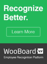 WooBoard Side Banner