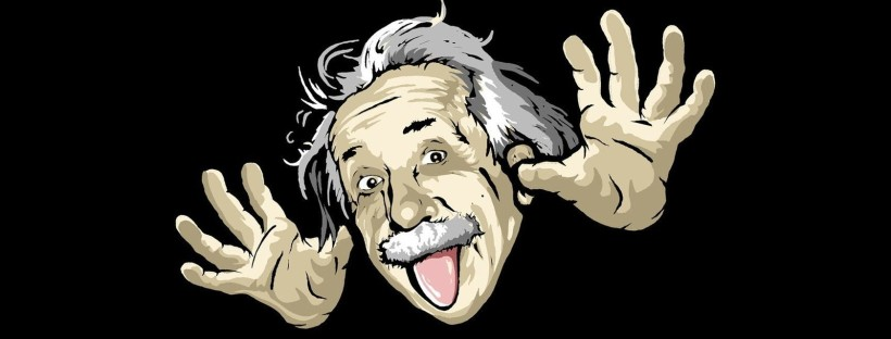 Characteristics and habits of geniuses