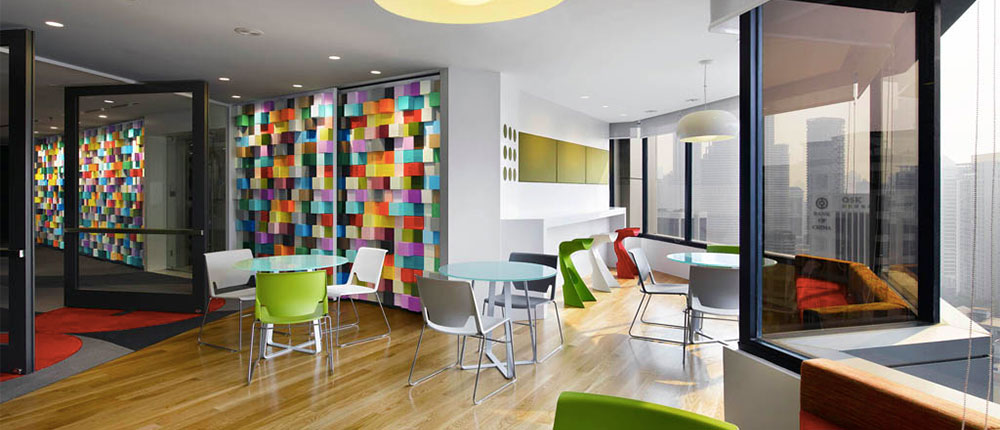 designer-offices