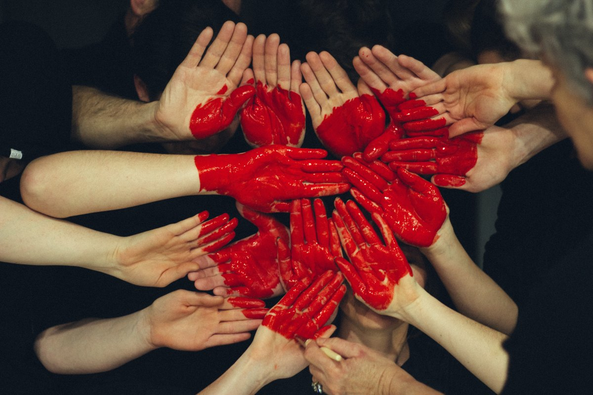 Volunteering: a fulfilling strategy for employee engagement